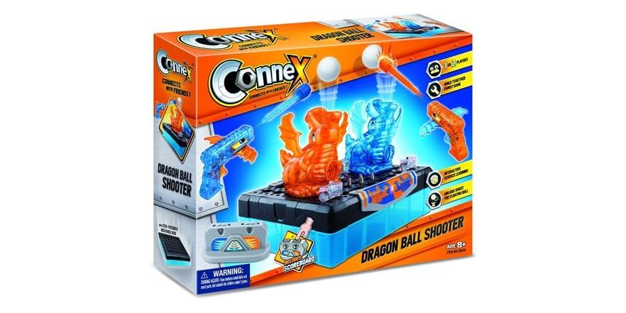 Best Ball Popper Toys For Kids : Connex dragon ball popper science kit kids toys