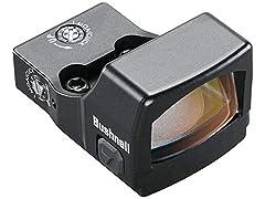 Bushnell RXS250 Reflex Sight_RXS250