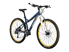 Diamondback Women's 2018 Lux 27.5 SPT