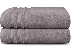 Luxury Hotel Collection 100% Cotton (650 GSM)