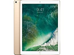 "Apple 12.9"" iPad Pro 2 (2017) Your Choice (S&D)"