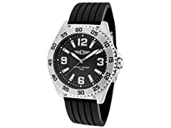 I by Invicta 20036 Men's Watch-4 Colors