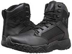 Men's UA Stellar Tactical Boots