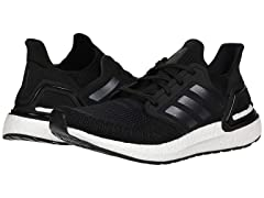 adidas Womens Ultraboost 20 Running Shoe