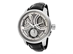 Maurice Lacroix Lune Retrograde Limited