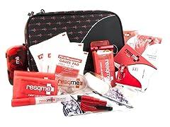 resqme 03.800ED01.07 prepareme Lifesaver Kit - 124