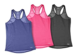 Fila Move It Women's Loose Tank