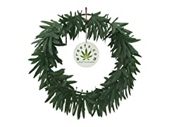 Special Wreath by Wreefs™