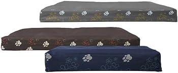 FurHaven Indoor/Outdoor Orthopedic Pet Bed