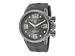 Swiss Legend Men's Ambassador Watch