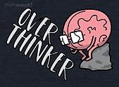 Brain Overthinker