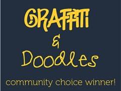 Vote in this week's Derby Contest!