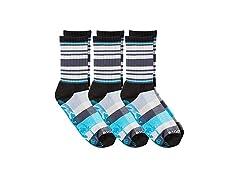 StopSocks Non Slip Hospital Socks