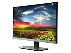 "AOC 23"" 1080p Ultra-Slim IPS LED Monitor"