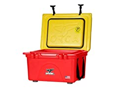 ORCA 26-Quart Extra Heavy Duty Cooler