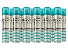 Colab Sheer & Invisible Monaco - 12 Pack