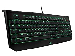 Razer BlackWidow Ultimate 2014 Keyboard