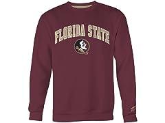 Florida State Men's Crew Sweatshirt