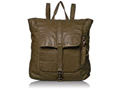 Frye and Co Handbags Rubie Backpack