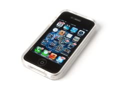 GemShell for iPhone 4/4S
