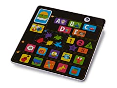 Kidz Delight Fun n Play Tablet