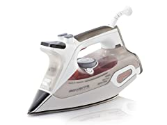 Rowenta Steamium Steam Iron