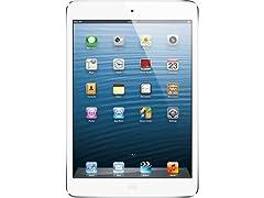 "Apple 7.9"" 16GB iPad Mini Verizon"