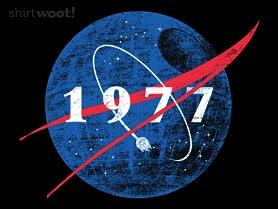 Space Force: Origins