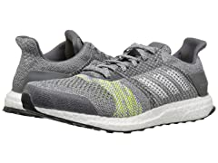 adidas Originals Men's Ultraboost St