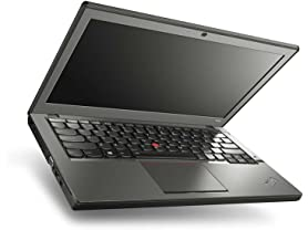 "Lenovo ThinkPad X240 12.5"" i5 Notebooks"