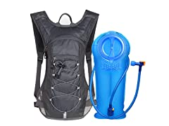 Unigear 8L Hydration Pack Backpack