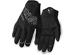 Giro Candela Women's Gloves