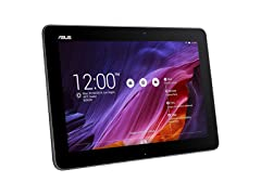 """Asus Transformer Pad 10.1"""" Android Tablet"""