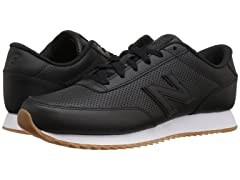NB Men's 501v1 Ripple Lifestyle Sneaker