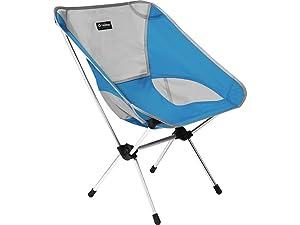 Magnificent Sports Outdoors Machost Co Dining Chair Design Ideas Machostcouk
