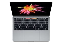 "Apple MacBook Pro 13"" i5-6267 16GB, 1TB PCIe"