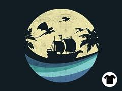 Tight Sea