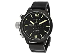 Men's 1021 Chronograph Quartz Watch