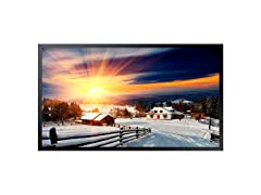 "Samsung OH46F 46"" Outdoor Display"