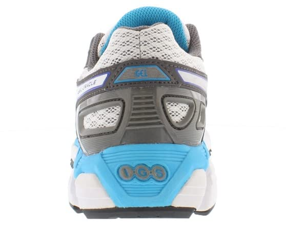 Asics Gel Oracle Neutral Running Shoe