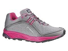 Women's Tsali 2.0 - Grey/Pink