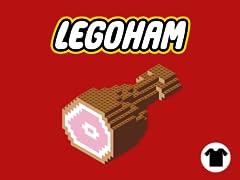 LEGOHAM