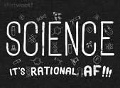 Rational AF