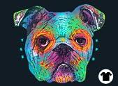 Dia de los Bulldog