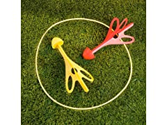 Lawn Darts Outdoor Game
