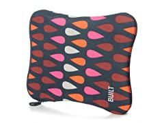 BUILT NY Neoprene Sleeve for all iPads