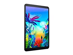 """LG G Pad 5 Android 10.1"""" Tablet"""