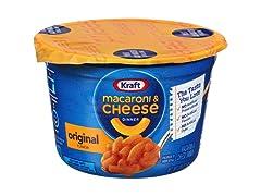 Kraft Easy Mac - 10 ct