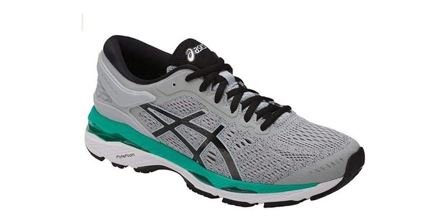 ASICS ASICS Women's Dynaflyte 2 Running Shoes, $44.99 Free shipping for Prime members