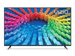 """VIZIO V-Series® 58"""" 4K HDR Smart TV"""